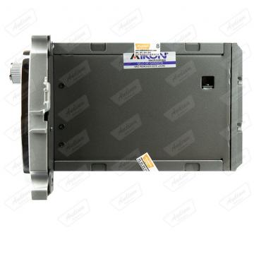 MULT AIKON 8.8 ANDROID 8.1 FORD FOCUS 08 /13 7 ASF-17021C DVD STV