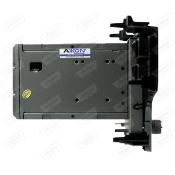 MULT AIKON 8.8 ANDROID 8.1 HONDA FIT /WRV 15 /19 LOW-HIGH 8 ASF-19072C