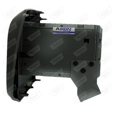 MULT AIKON 8.8 ANDROID 8.1 HONDA CIVIC 15 8 ASF-19041C S /TV