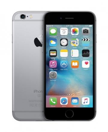 CEL *IPHONE 6S 32GB A1688 SPACE