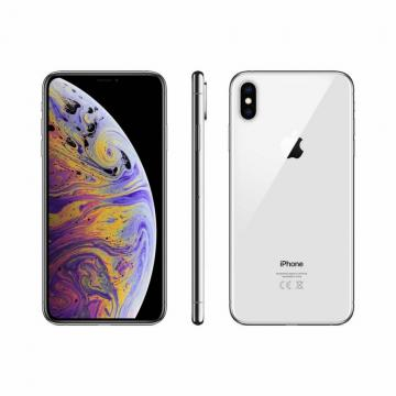 CEL *IPHONE * XS * 64GB A2097 SILVER