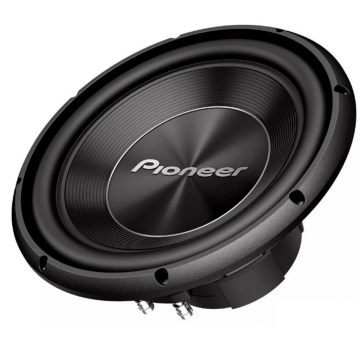 SUB PIONEER TS-A300D4 12 *2019* 1500W /500RMS