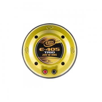 DRIVER EROS E-405 TRIO 2 200RMS