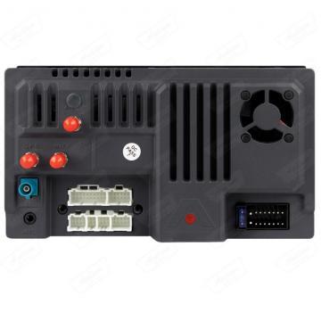 MULT AIKON UNIV ATOM ANDR.8.1 X07-82324G *4G*7 SLIM*2GB DDR3-OCTA S /D