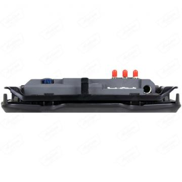 I-CARPAD+I-KIT AIKON ATOM ANDROID 8.1 X09-8216 /X09-44031W RENEGADE PNE