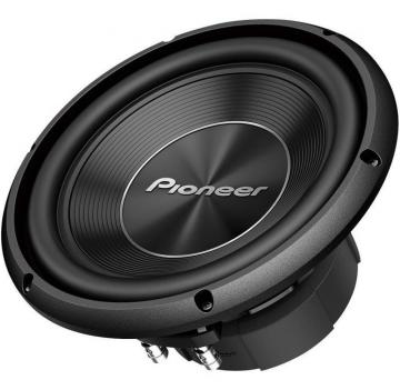 SUB PIONEER TS-A250S4  10  1300W /400RMS