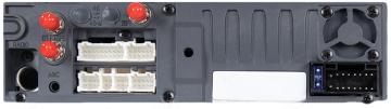 MULT AIKON X2 ANDROID 8.1 HYUN HB20 7 12 /20 AK-40120W-DSP DVD