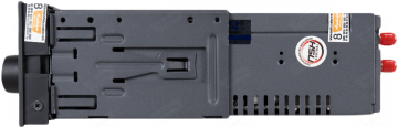 MULT AIKON X2 ANDROID 8.1 CITROEN C4 7 SILVER AK-20010C-DSP C /DVD