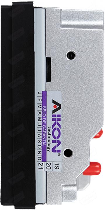 MULT AIKON UNIV INOV8 ANDR.8.1 I07-1164 *16GB*7SLIM*1GB RAM QUADCORE