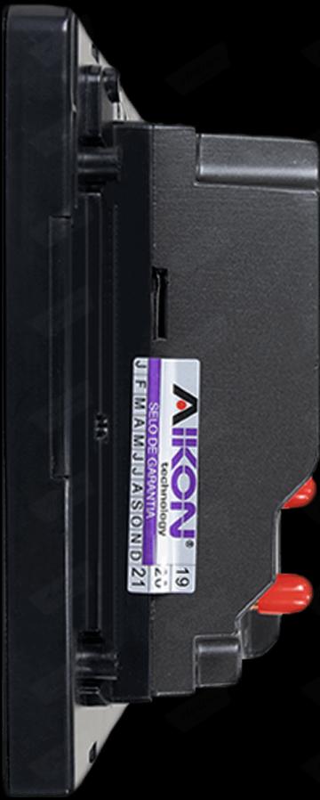 I-CARTABLET AIKON INOV8 ANDROID 8.1 I09-2168  9 16GB /2GB OCTACORE