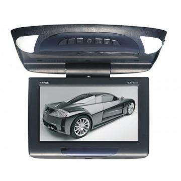 TELA NAPOLI TFT-TV7900 **USB** TETO